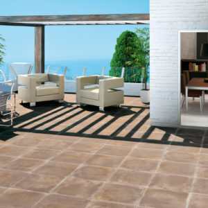ambiente_synergy-brown-60x60_20
