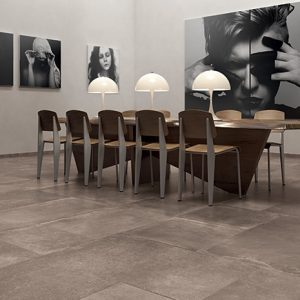 UNIKA BRONZE ANTIQUE MIX FLOOR 60X120