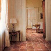 Cardinale lux 30x30 - 15x30 - Freccia lux 15x30 - Angolo freccia lux 15x15